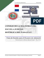 Guia-de-estudios-examen-admision-2013-1 (4).pdf