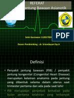 referat pjb.ppt