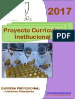 PCI 2017 - INDUSTRIAS ALIMENTARIAS.pdf