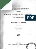 Peter 1897 - Breviaria (Röm. Lit.).pdf