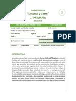 3 Unidad Didáctica.docx