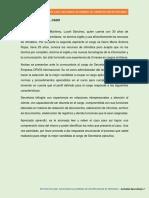 ESTUDIO_CASO_APLICANDO_LAS _NORMAS_DE_CONTRATACION_CINDY.docx