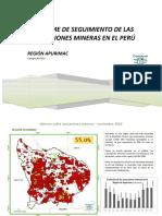 apurimac conse.pdf