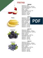 Vitaminas de frutas y verduras Terminado.docx