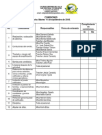 COMISIONES 11-9.docx