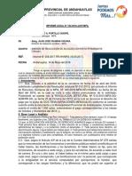 25 AÑOS DANIEL UQUICHE.docx