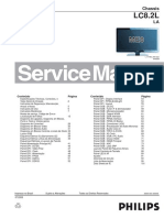 TV+Philips+52PFL7803+chassis+LC8+2L+LA.pdf