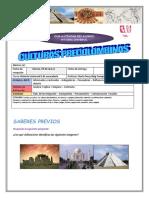 GTA HISTORIA UNIVERSAL II (1).docx