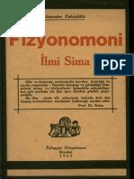 fizyonomi.pdf
