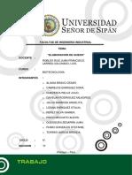 QUESO DE CHANCHO (taller 2).docx