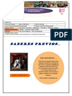 GTA HISTO-UNIVERSAL III.docx