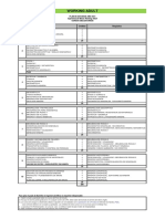 wa-ingenieria-minas-cax.pdf