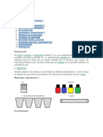 nforme de experimento de densidad.docx
