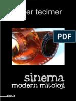 Sinema Modern Mitoloji-Omer Tecimer.pdf