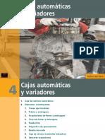 ud4sistemasdetransmisionyfrenado-131009110801-phpapp02-convertido.pptx
