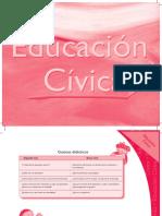 Fichero EdCy E.pdf