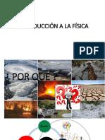 INTRODUCCIÓN A LA FÍSICA.pptx