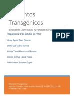 Monografia-alimentos-transgenicos-rev2.docx