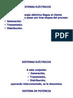 01_SISTEMAS ELECTRICOS.pdf