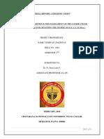 Criminal Law FD.docx
