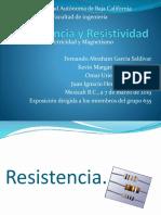resistenciayresistividad-120501105237-phpapp02.pptx