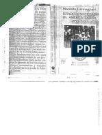 Carmagnani-Marcelo-Estado-y-Sociedad-en-America-Latina-1850-1930-Completo.docx