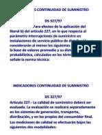 03_INDICADORES CONTINUIDAD DE SUMINISTRO