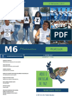 matemática 6ºano.pdf