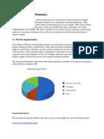 Market Analysis Summary.docx