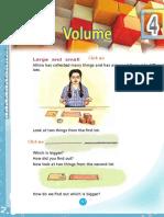 Nimmy's PDF