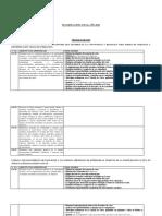 PLAN ANUAL ORIENTACION 6TO.docx