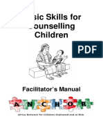 Counselling 101 for kids 12.pdf