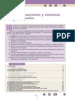 Ud_04.sistemas de ecuaciones.pdf