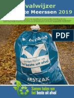 AFVALWIJZER 2019 WEBSITE DEFNITIEF (1).pdf