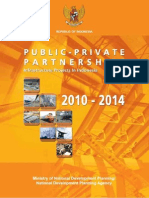 PPP Book 2010-2014