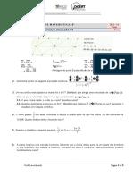 fichaformativa_matematica_8ano.doc