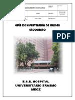 GUÍA-HIPERTENSIÓN-DE-ORIGEN-ENDOCRINO-1(1).pdf