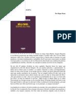 EL ÚLTIMO MATERIALISTA.docx