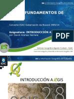 INTRODUCCIÓN A QGIS V3.pptx