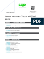 Sage Parameters 2019.pdf