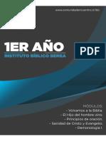 Texto Estudiante Año 1F.pdf