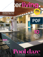 Better_Living_March_2019.pdf