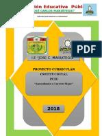 PCIE 2018- JUZGARA.doc