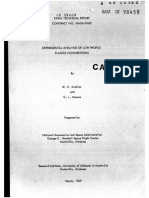 Experimental Analysis of Low Prof Flange Connections.pdf