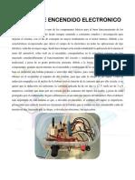 SISTEMA-DE-ENCENDIDO-ELECTRONICO (1).pdf