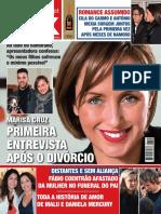 lux710.pdf