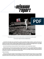 Apollo 11 - Mission Report (PAO - updated summary).pdf