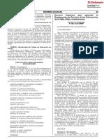 Ley Reglamento Demuna 1747442-2