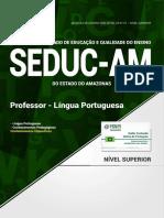 seduc_-_am_-_professor_-_l_ngua_portuguesa.pdf