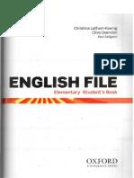 hasta la unidad 6.pdf
